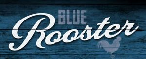 web-blue-rooster