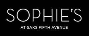 web-sophies-saks