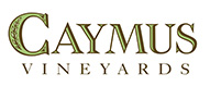 wine-caymus
