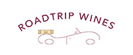 wine-roadtrip-wines-logo