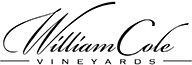 William-Cole-Winery