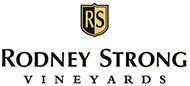 RodneyStrongVineyards