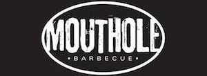 MoutholeBBQ