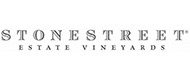 Stonestreet-Estate-Vineyards