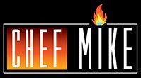 Chef-Mike-logo
