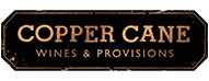 Copper-Cane-Logo-HighRes