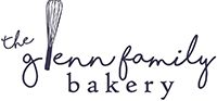 Glenn-Family-Bakery