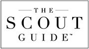 The-Scout-Guide