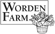 WordenFarms